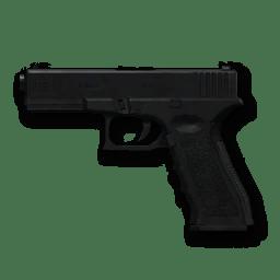 Image - Glock 17.png | DayZeroMod Wiki | Fandom powered by ...