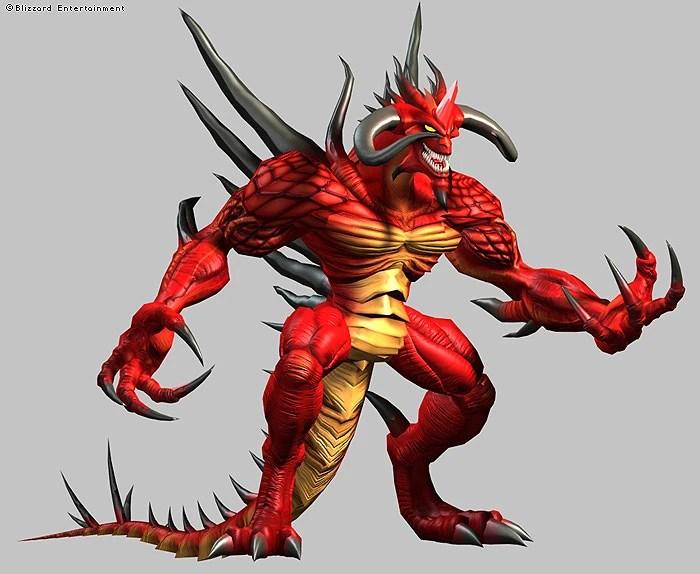 Diablo Diablo II Diablo Wiki Fandom powered by Wikia
