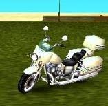 Wintergreen Grand Theft Encyclopedia Fandom Powered By