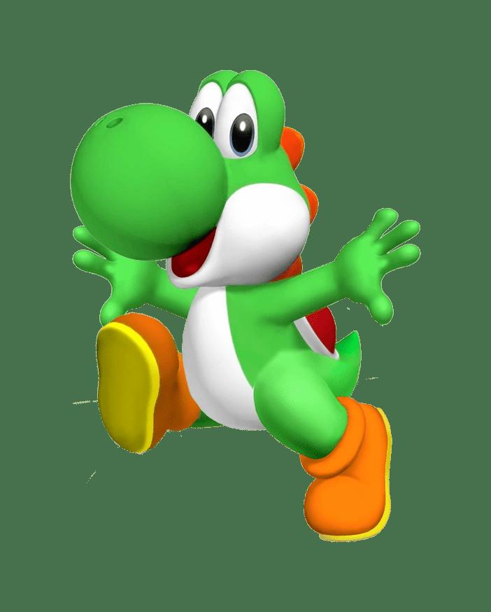 Super Mario All Star Racing Fantendo Nintendo Fanon
