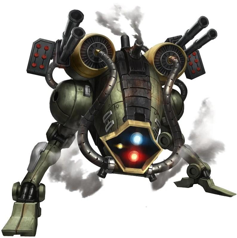 Death Machine Final Fantasy Wiki FANDOM Powered By Wikia