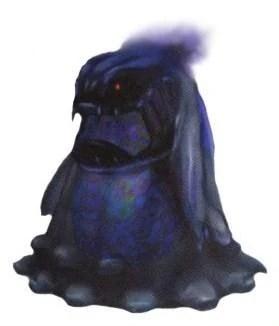 Jumbo Flan Final Fantasy Wiki Fandom Powered By Wikia
