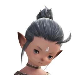 Lalafell Final Fantasy Wiki Fandom Powered By Wikia