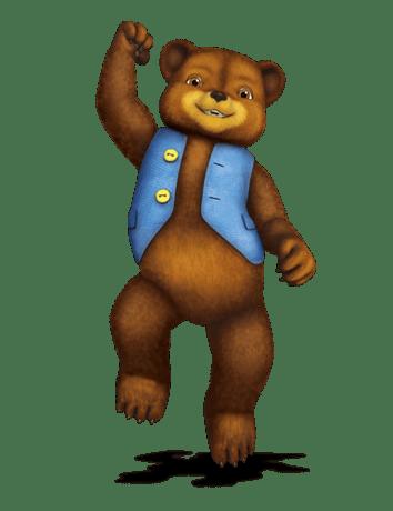 Category:Characters | Franklin Wiki | Fandom powered by Wikia