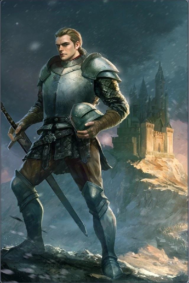 Arthur Pendragon Heroes Of Camelot Wiki FANDOM Powered By Wikia