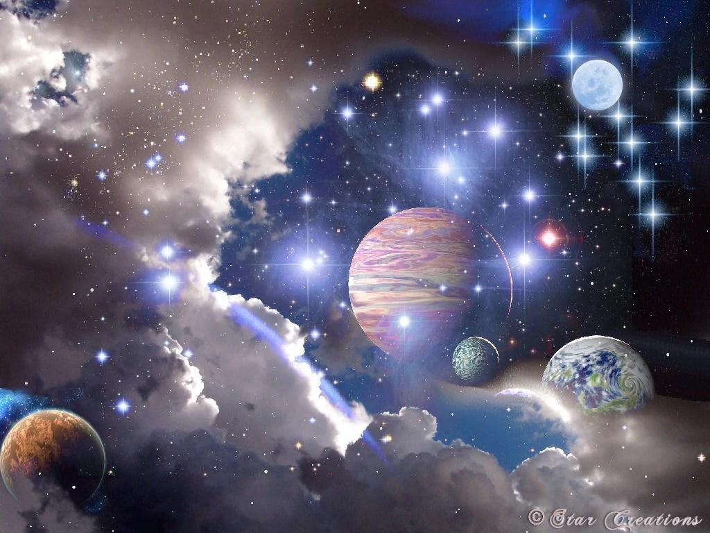 Astronomy Hihfans Wiki FANDOM powered by Wikia