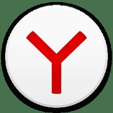 Yandex Browser   Logopedia   FANDOM powered by Wikia