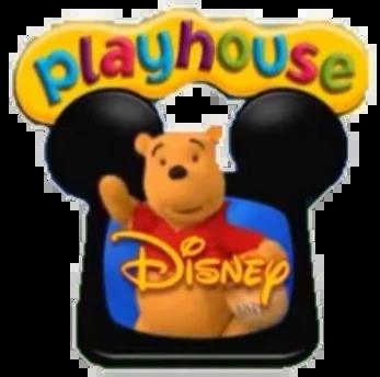 Closing Winnie Adventures Pooh New