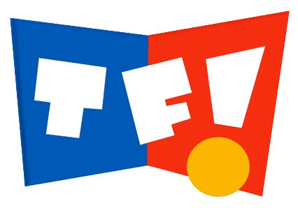 Such as png, jpg, animated gifs, pic art, symbol, blackandwhite, images, etc. TFOU TV   Logopedia   Fandom powered by Wikia