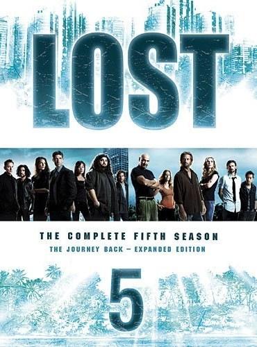 Flash Tv Series Season 3