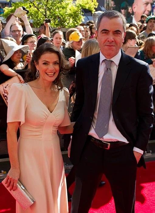 He married victoria shalet in 2015. Sonia Forbes-Adam   The One Wiki to Rule Them All   Fandom
