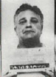 Angelo Mercurio | Mafia Wiki | Fandom powered by Wikia