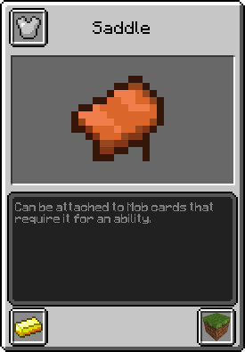 Category:Items | Minecraft Trading Card Game Wiki | Fandom ...