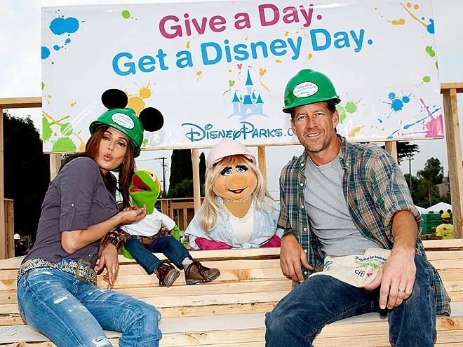 Talk:Give a Day. Get a Disney Day. | Muppet Wiki | Fandom ...