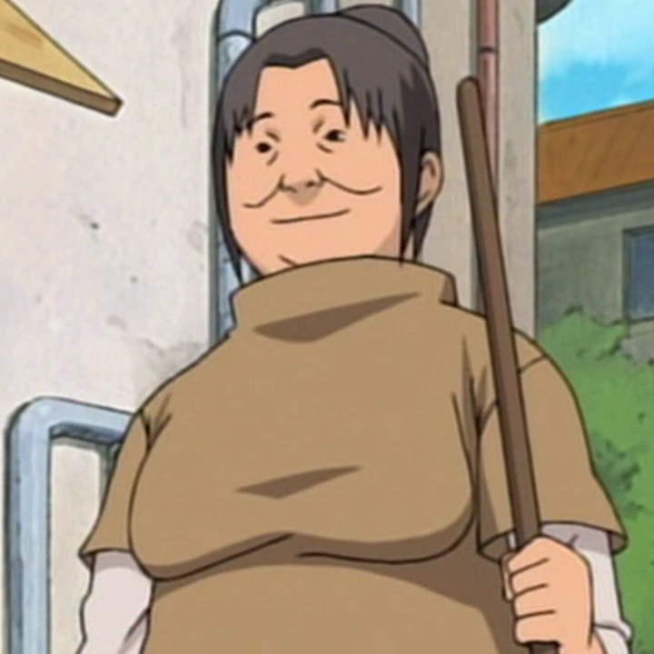 Uruchi Uchiha Narutopedia Fandom powered by Wikia