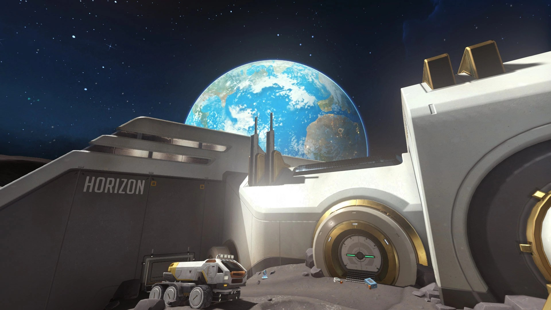 Horizon Lunar Colony Overwatch Wiki FANDOM Powered By Wikia