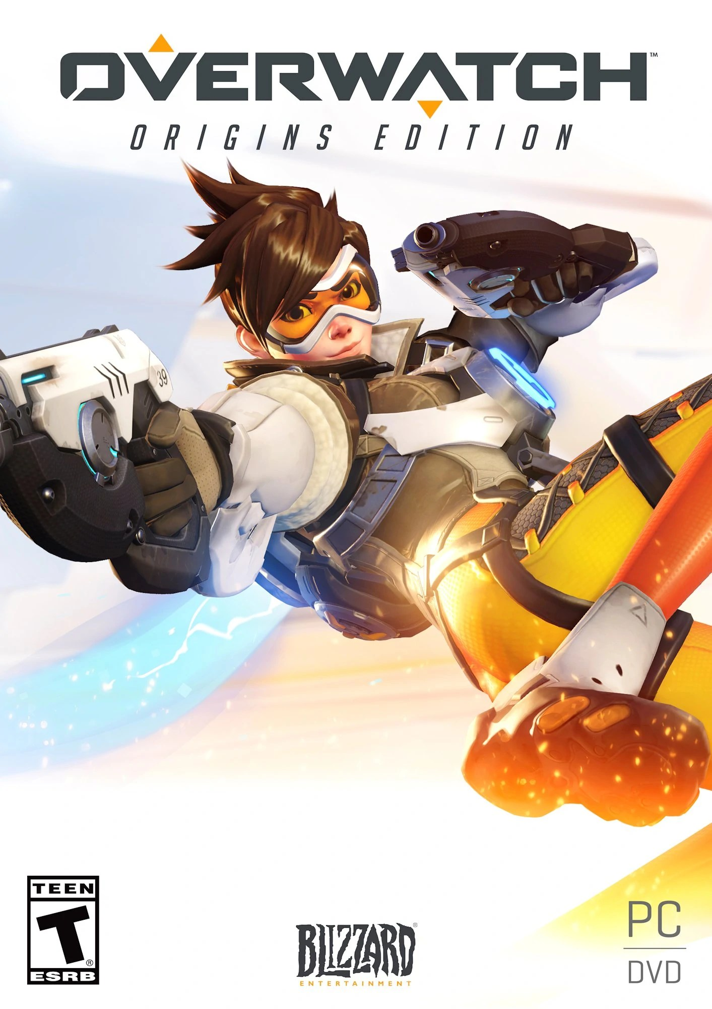 Game Of The Year Edition Overwatch Wiki FANDOM Powered By Wikia
