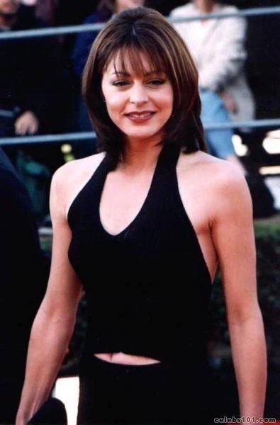 Jane Leeves WikiSein Fandom Powered By Wikia