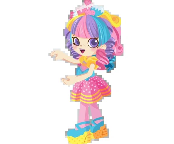 Image - SPKHPS1 Rainbow kate.png   Shopkins Wiki   Fandom ...