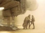 Scenes Cut From Star Wars Wookieepedia FANDOM Powered