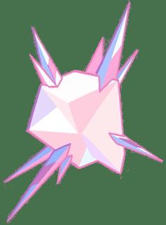 Shooting Star Steven Universe Wiki FANDOM Powered By Wikia
