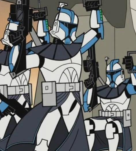 Star Commander Wars Alpha