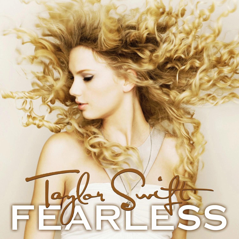 Fearless | Taylor Swift Wiki | Fandom powered by Wikia