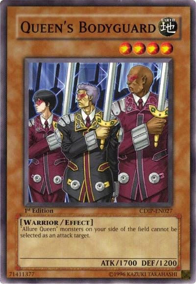 Gi Oh V Deck Arc Yuto Yu