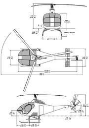 Helicopters | Zarconian Wiki | Fandom powered by Wikia