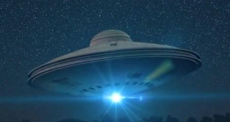 UFO Annoying Orange Wiki FANDOM Powered By Wikia