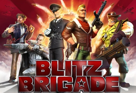 https://i1.wp.com/vignette2.wikia.nocookie.net/blitzbrigade/images/d/d5/Blitz_Brigade_background.png?resize=528%2C363
