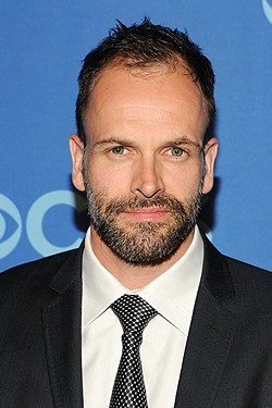 Jonny Lee Miller | Elementary Wiki | FANDOM powered by Wikia