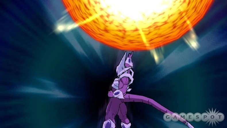 Image Supernova Shin Budokaijpg Dragon Ball Wiki