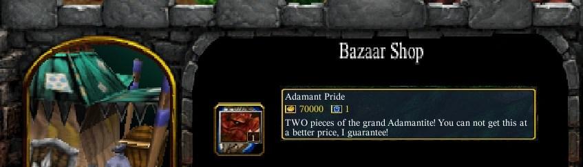 Bazaar Goods Final Fantasy Epic RPG Wiki FANDOM Powered By Wikia