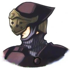 SOLDIER Final Fantasy Wiki FANDOM Powered By Wikia