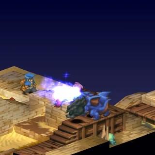 Holy Dragon Tactics Final Fantasy Wiki FANDOM