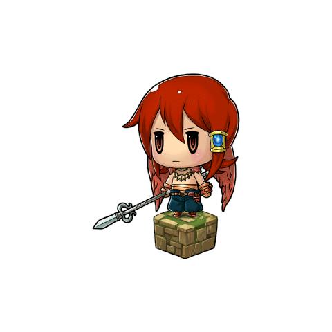 Llyud Final Fantasy Wiki Fandom Powered By Wikia