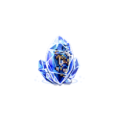 Tyro Record Keeper Final Fantasy Wiki Fandom Powered