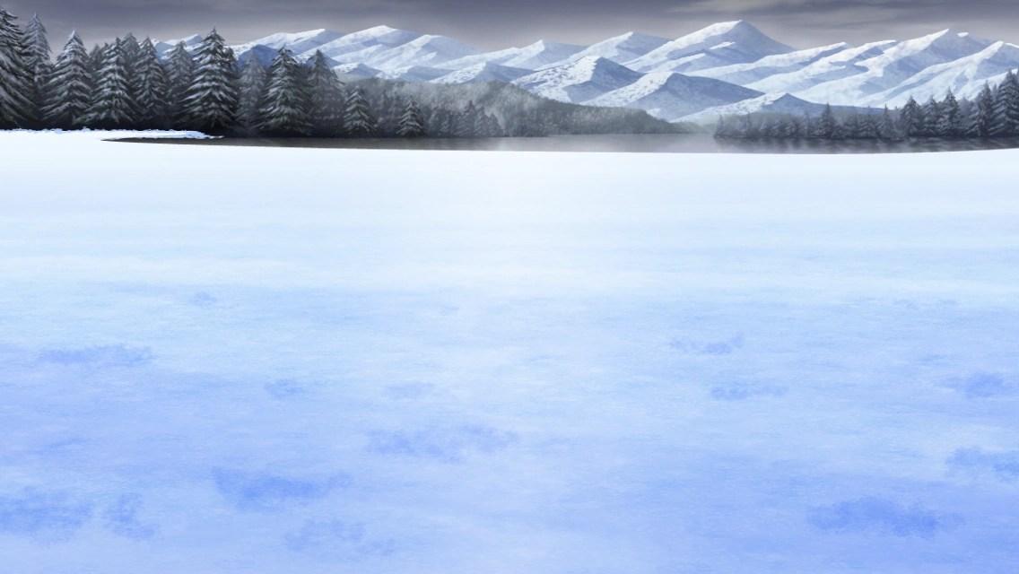 Image Battleback Snowpng Final Fantasy Wiki Fandom