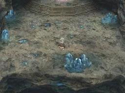 Eureka Location Final Fantasy Wiki FANDOM Powered By Wikia