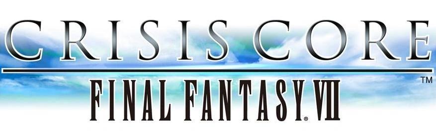 Best Final Fantasy LogoCover Art Forums