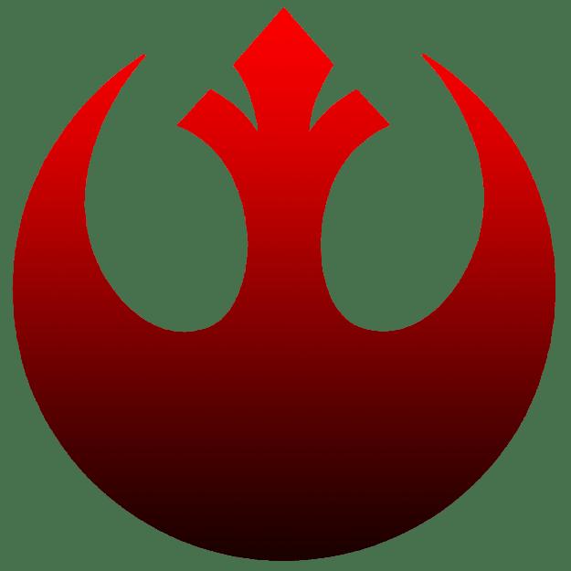 Star Wars Rebellion 15