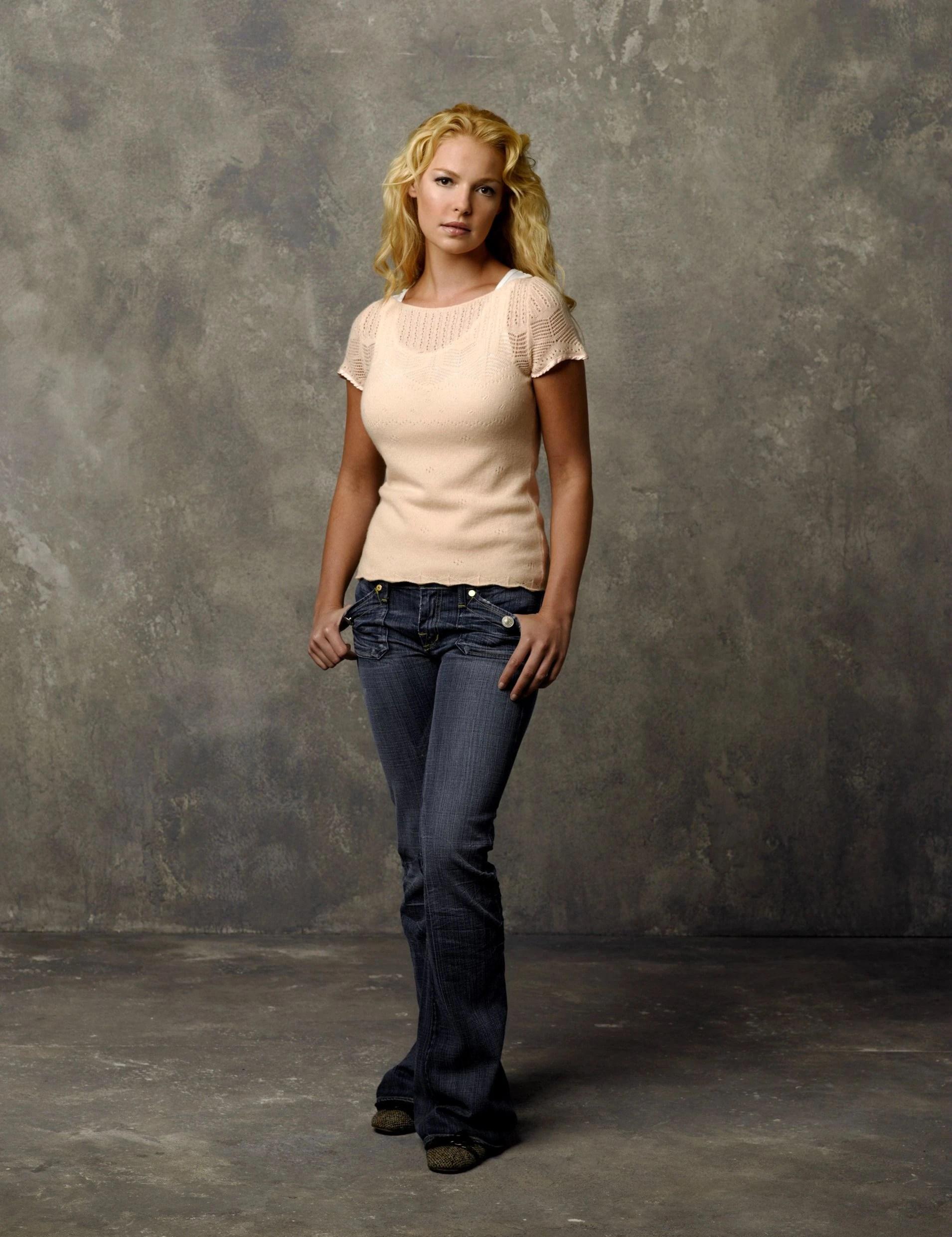 Image - Izzy-promo-3-9.jpg | Grey's Anatomy Universe Wiki ...