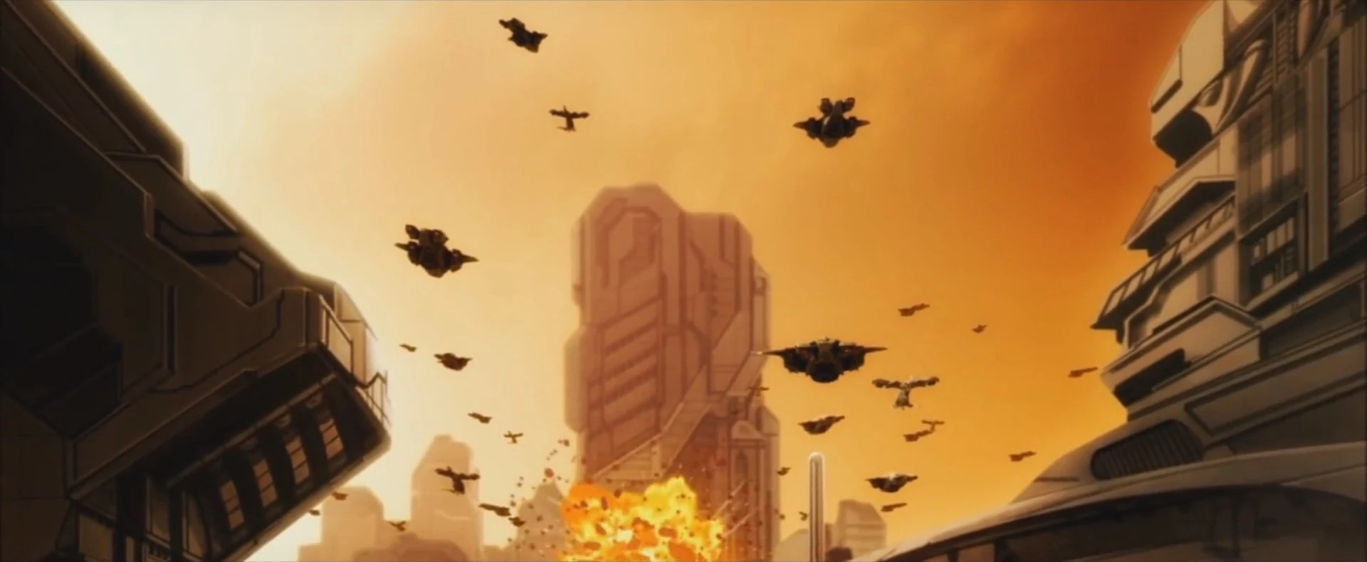 Insurrection Halo Nation Fandom Powered By Wikia