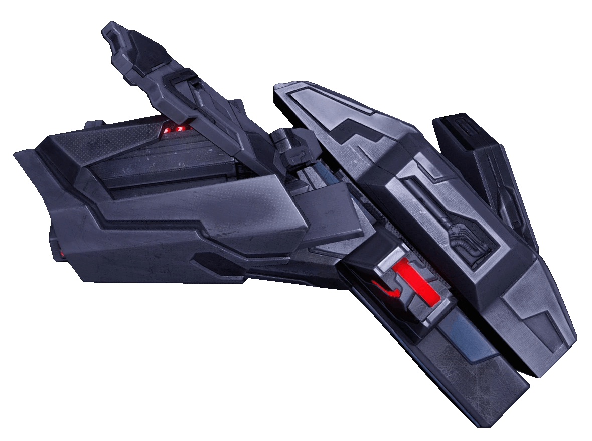 CategoryForerunner Weapons Halo Nation Fandom Powered