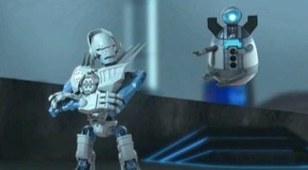 Image - Stormer talking.png | Hero Factory Reviews Wiki ...