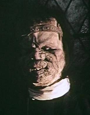 Frankensteins Monster Dracula Vs Frankenstein Horror Film Wiki FANDOM Powered By Wikia