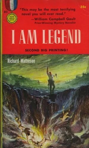 Category:I Am Legend | I AM LEGEND Wiki | Fandom powered ...