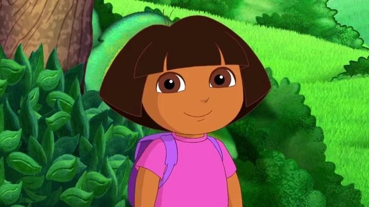 Dora Jakes Adventures Wiki Fandom Powered By Wikia
