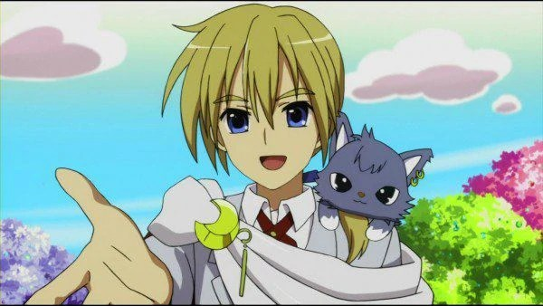 Leon Jewel Pet Wiki FANDOM Powered By Wikia